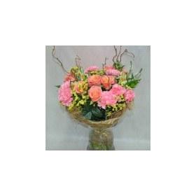 Руккола доставка цветов доставка цветов в нижнекамске на дом